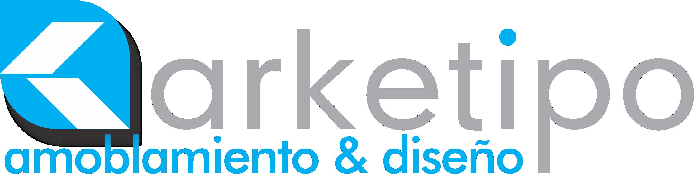 ARKETIPO-logo